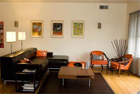 ideas de decoracion salas contemporaneas arkihome