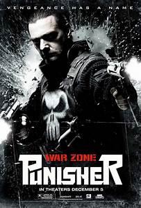 Film Adı: Punisher: War Zone Film İndir , Cezalandırıcı ...