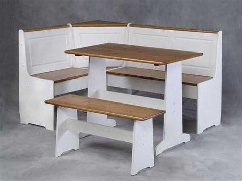 small kitchen furniture small white kitchen tables small white kitchen tables