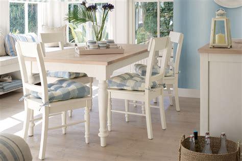 muebles  una cocina de estilo ingles decoracion del