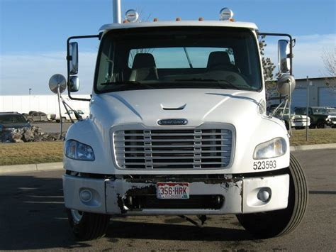 freightliner interior model freightliner argosy car hauler autos weblog