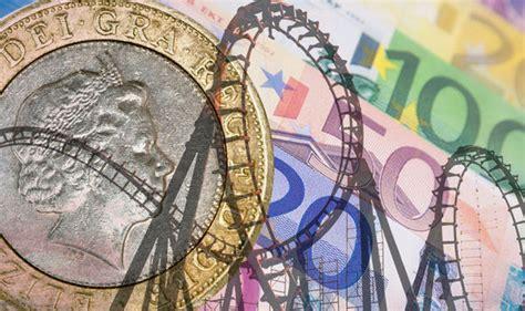newry bureau de change pound v gbp mounts recovery against eur amid eu