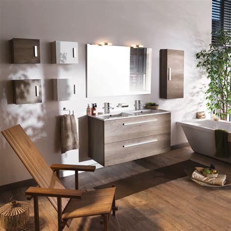 canapé gain de place salle de bain 8 idées d 39 aménagement avec le catalogue