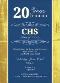 high school reunion gifts high school reunion ideas 10 20 30 40 50 year class