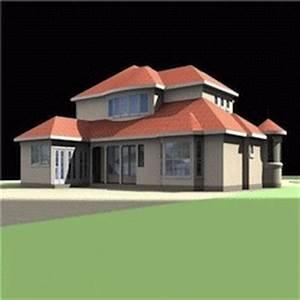 logiciel gratuit pour construire sa maison l39impression 3d With construire sa maison gratuit