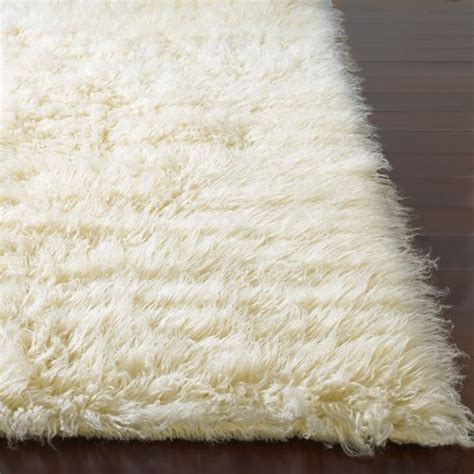 flokati teppiche how to clean wool rugs aqualux carpet cleaningaqualux