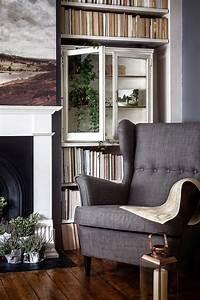Ikea Ohrensessel Strandmon : 1000 ideas about ikea chair on pinterest outdoor lounge furniture lounge decor and sofa chair ~ Markanthonyermac.com Haus und Dekorationen