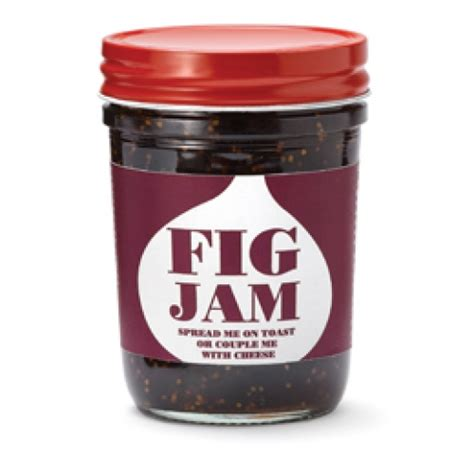 Managing An Agency Pitch Marketing Agency Selection Fig Jam 500x500