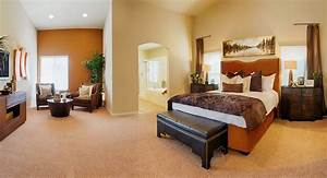 5, Design, Ideas, For, Your, Master, Bedroom