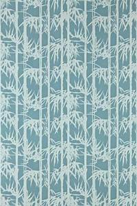 Farrow And Ball Preise : farrow and ball bamboo bp 2154 wallpaper alexander ~ Michelbontemps.com Haus und Dekorationen