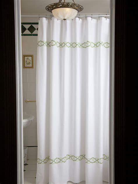 bathroom ideas with shower curtains curtain restoration hardware shower curtain modern