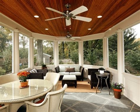 ceiling fan for screened porch ceiling fans ceiling fans cool pinterest porch