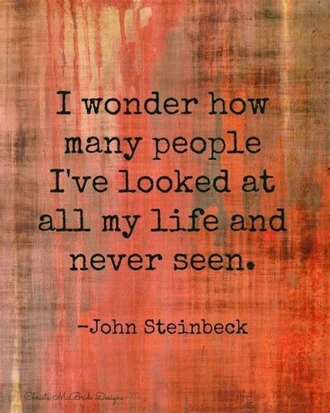 John Henry Eden Quotes