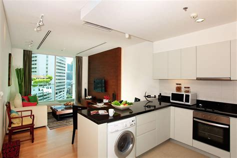 small kitchen living room ideas living room with kitchen designs for small spaces home combo