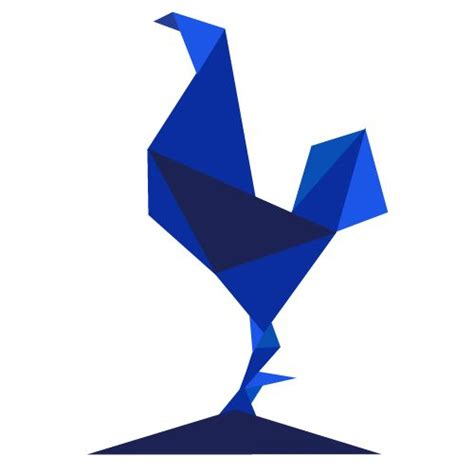 Tottenham Hotspur Logo Template by 143 Best Images About Tottenham Hotspur On Pinterest