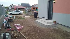 Besonderes Rund Ums Haus : welche steine rund ums haus forum auf ~ Orissabook.com Haus und Dekorationen