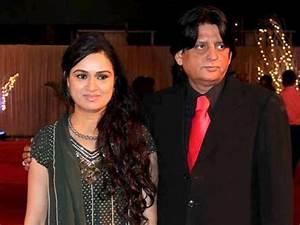 Padmini Kolhapure Singer and Actor