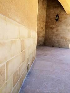Pose Pierre De Parement : pose de pierre de parement sur aix en provence petit ~ Dailycaller-alerts.com Idées de Décoration