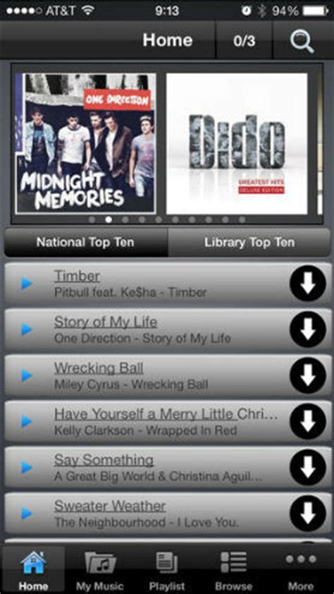 best downloader app for iphone top 32 free apps for iphone ipod and