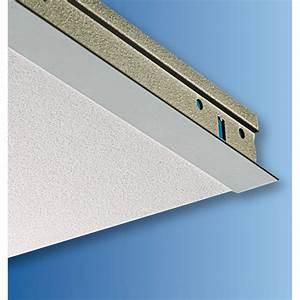 Plaque Archi Leroy Merlin : plaque plaza pixel blanc 120x60 cm leroy merlin ~ Zukunftsfamilie.com Idées de Décoration