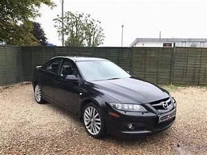 Mazda 6 Mps Leistungssteigerung : mazda 6 mps spotted pistonheads ~ Jslefanu.com Haus und Dekorationen
