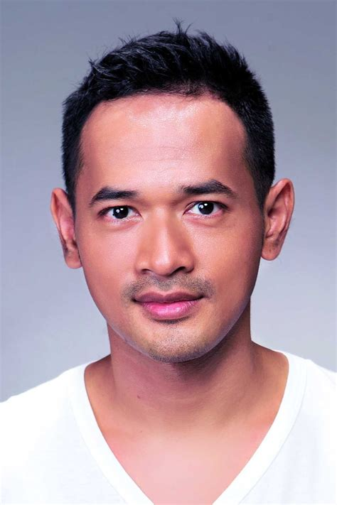 Watch Download Moammar Emka Jakarta Undercover