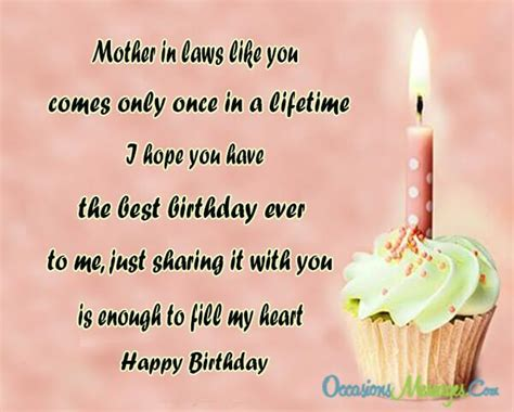 Birthday Wish Deceased Son Email Facebook Google Twitter 0 Comments