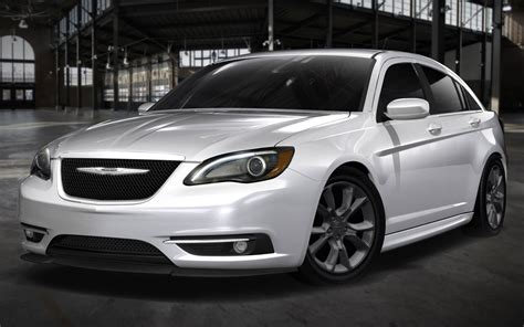2012 Chrysler 200 S by 2012 Chrysler 200 Reviews And Rating Motor Trend
