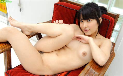 Kana Yume Photo Gallery 43 Pics12 由愛可奈