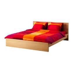 ikea bedroom furniture buy bedroom furniture sets