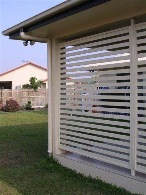 security screens doors outdoor screen panels