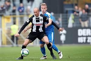 Jena Gegen Meppen : carl zeiss jena vs aalen analyse aufstellung 3 liga ~ Orissabook.com Haus und Dekorationen