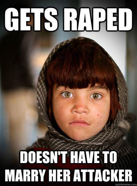 Middle Eastern Memes - middle east successes memes quickmeme