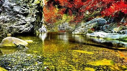 Pond 1080 1920 Autumn Butt Celeb Shots