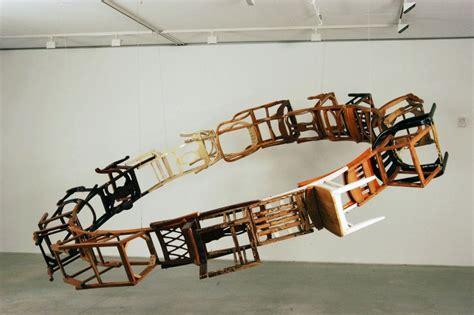 Conceptual Art -performance