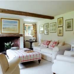 Country Livingrooms Timeless Country Living Room Country Decorating Ideas Housetohome Co Uk