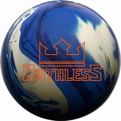 Bowling Ball Hammer Ruthless Balls Bowlingball Bowlingkugel