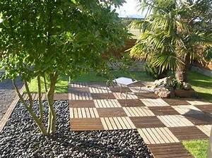 Backyard patio ideas cheap marceladickcom for Ideas for backyard patios cheap