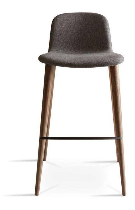 1000 ideas about modern bar stools on modern