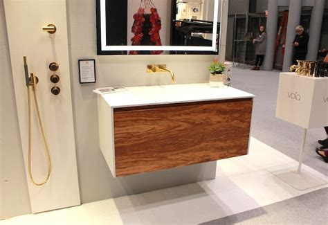 Top 5 Design Trends From Bdny 2016