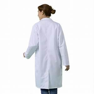 Blouse Blanche Chimie Carrefour : blouse blanche coton chimie mixte label ~ Dailycaller-alerts.com Idées de Décoration