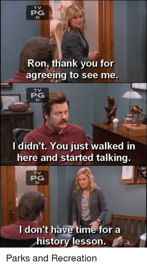 Parks And Rec Memes - 25 best memes about parks and recreation parks and recreation memes