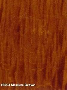 Transtint Color Chart Transtint Medium Brown Wood Dye Special Price 16 40