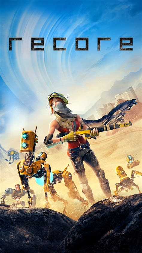 fondos de recore wallpapers