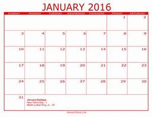 2020 Yearly Calendar Word Free Calendar 3