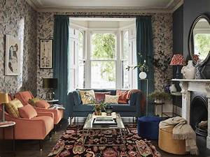 6, Interior, Design, Trends, For, 2021, You, Need, To, Know, About