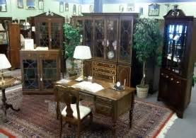 flat kitchen cabinets breakfront bonanza baltimore maryland furniture 3767