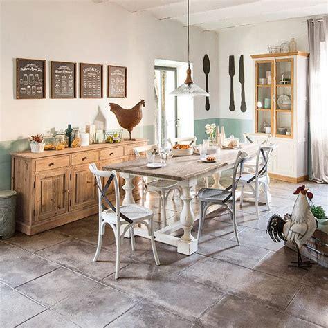 Deco Maison Du Monde 2019 Meubles D 233 Co D Int 233 Rieur Maison De Cagne Maisons