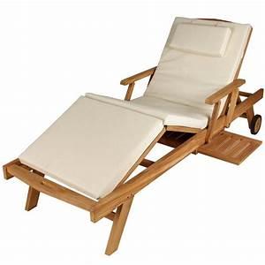 Die 25 besten ideen zu saunaliegen auf pinterest for Balkon teppich mit tapete sauna