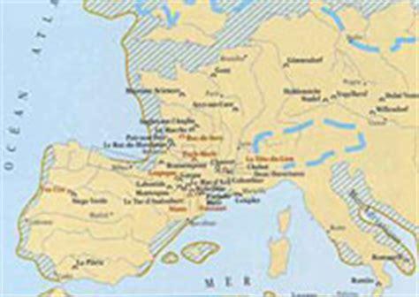 Carte Des Grottes Préhistoriques En by Pari 233 Tal Grotte Chronologie D 233 Couverte